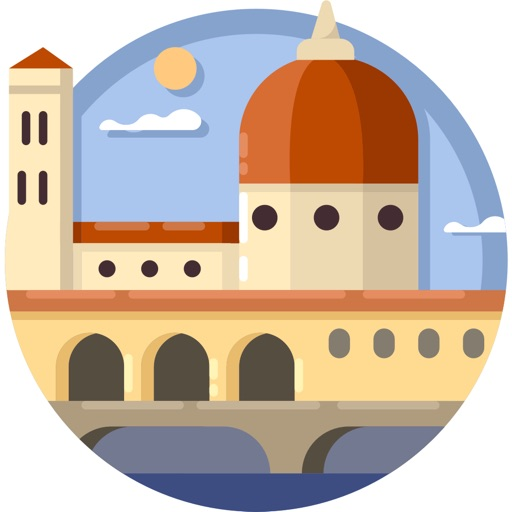 Discover Florence - Firenze