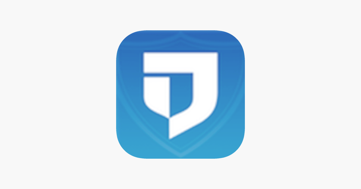 Dericam on the App Store