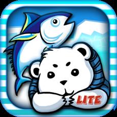 Activities of Adventures in Arctic Lite- jigsaw puzzle game!