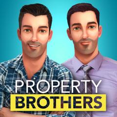 Hermanos a la Obra