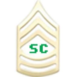 SquadChat (Squad Chat)