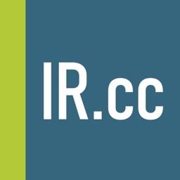 IR Clinical Companion