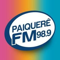 Paiquerê FM