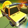 ドリフトレーシング - レーシングゲーム