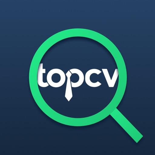 TopCV - Nhà tuyển dụng