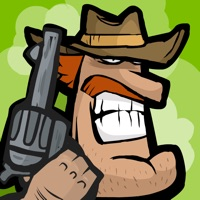 Codes for Zombie West: Dead Frontier Hack