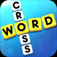 Word Cross Puzzle free Coins hack