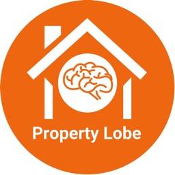Property Lobe
