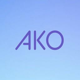 AKO - Real time classes