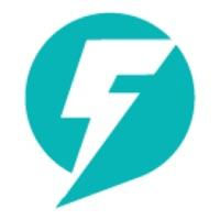 FaciShop