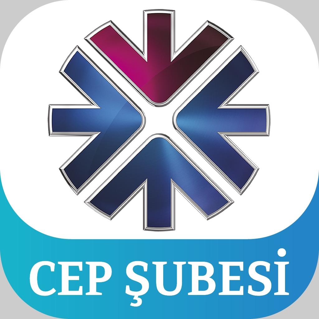 QNB Finansbank Cep Şubesi
