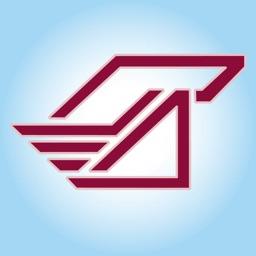 People's Alliance FCU Mobile