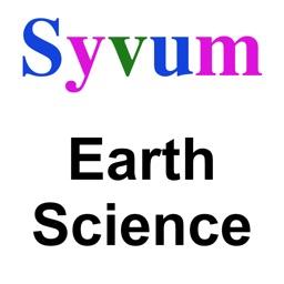 Regents - Earth Science