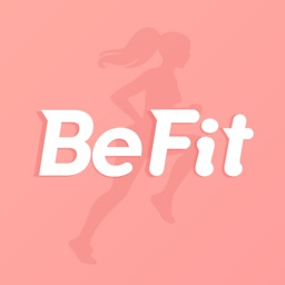 Workout for Women Fitness App