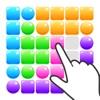 大人の脳トレ!ぷるぷる - 頭が良くなる パズル ゲーム