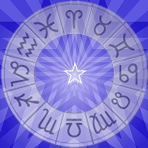 astrolis horoscope
