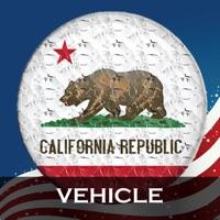 CA Vehicle Code (California) - App - AppStore - Mobile Apple