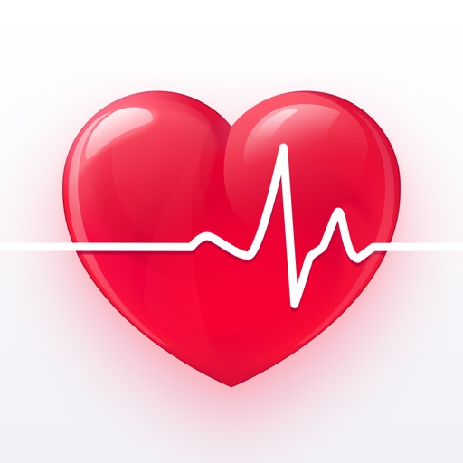 Heart Rate Monitor by InPulse