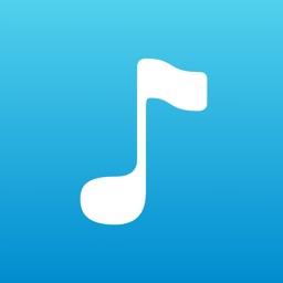 Musicana - Organizer & Player