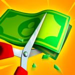 Money Buster! Hack Online Generator