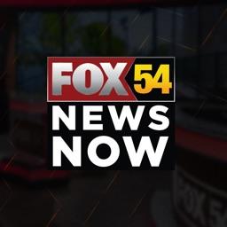 WFXG Local News