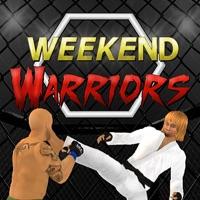 Weekend Warriors MMA free Resources hack