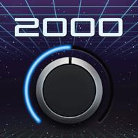 LE05: Digitalism 2000 + AUv3 - AudioKit Pro Cover Art