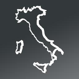 Benarrivati - Luxury Travel