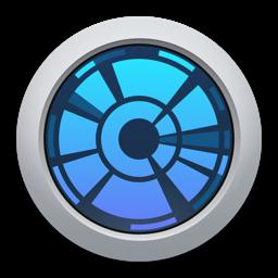Ícone do app DaisyDisk