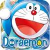Doraemon vs Donuts - iPhoneアプリ