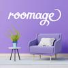 roomage インテリアコーディネートアプリ
