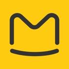 马蜂窝旅游-旅行攻略查询和酒店门票预订 icon