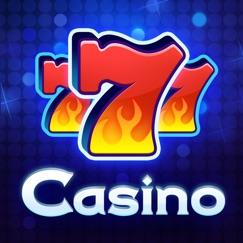 Big Fish Casino: Big Win Slots app tips, tricks, cheats