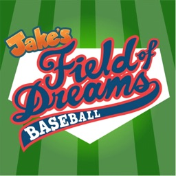 Jake's Field of Dreams