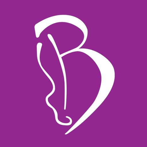 Barboza Method On Demand icon
