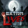 Extra Lives - iPhoneアプリ