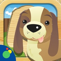 Codes for Cute Pet Puzzles Hack