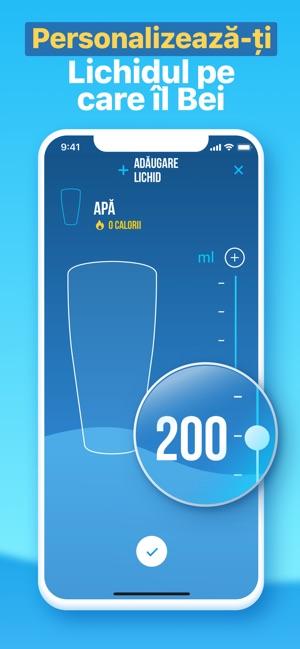 dr oz 21 zi de pierdere în greutate aplicație)