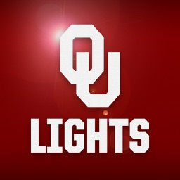 OU Lights