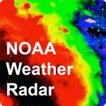 Radar & Weather Forecast на пк