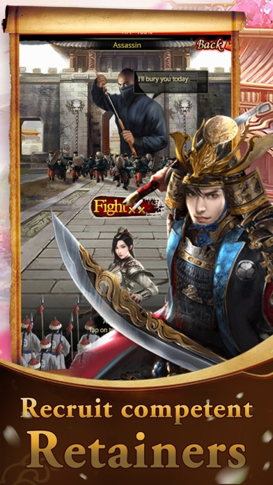 download Be The King: Palace Game