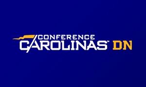 Conference Carolinas DN