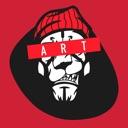 ARTLION
