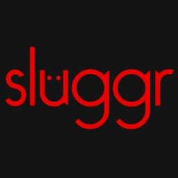 Sluggr