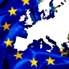 Les Pays d'Europe