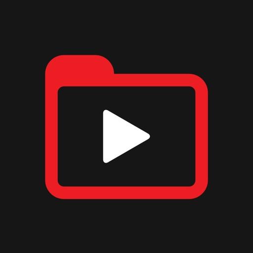 万能播放器 - 全能视频解码