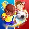 决战世界杯-点球大战
