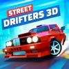 ドリフト・ストリート・レース:メガポリスのレジェンド