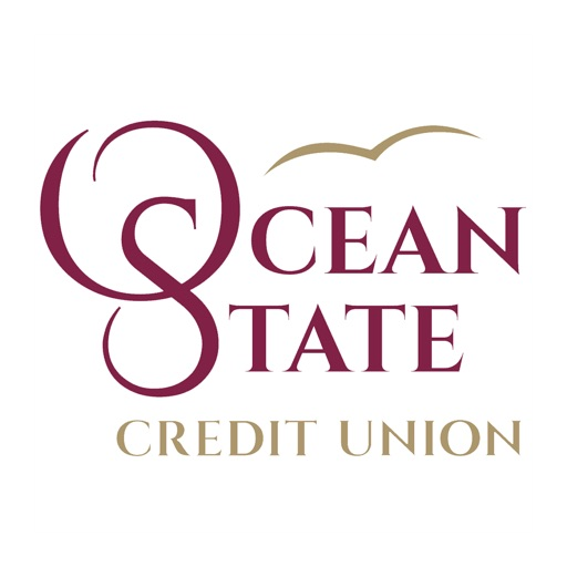 Ocean State Credit Union