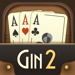 Grand Gin Rummy 2: Card Game Hack Online Generator